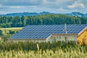 Bild: Wie kann die Solarwende in Berlin gelingen?