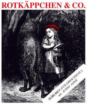 Bild: Rotkäppchen & Co.