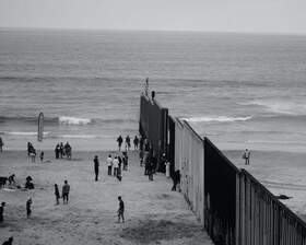 Bild: Sortiermaschinen - Die Neuerfindung der Grenze im 21. Jahrhundert
