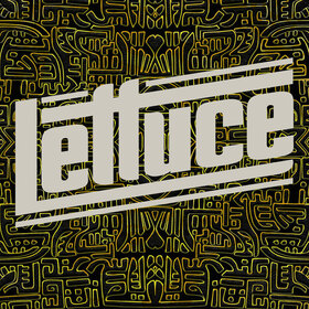 Bild: Lettuce