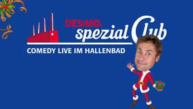 Bild: Desimo´s Spezial Club - Comedy Mixed Show