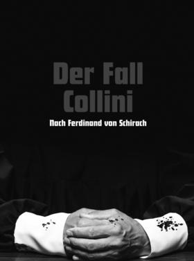 Bild: Der Fall Collini - Krimi nach Ferdinand von Schirach