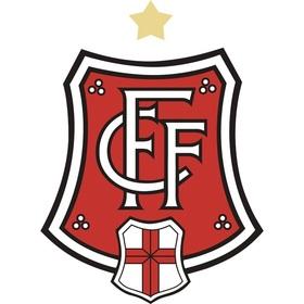 Bild: Freiburger FC vs. FV Ravensburg
