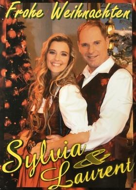 Bild: Seniorenweihnacht - mit Sylvia & Laurent und dem Elsterchor und Tanzmusik