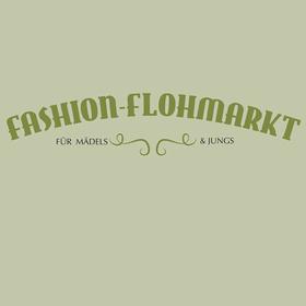 Bild: Fashion Flohmarkt - Standplatz 1-2 Personen
