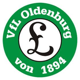 Bild: Sport-Union Neckarsulm - VfL Oldenburg