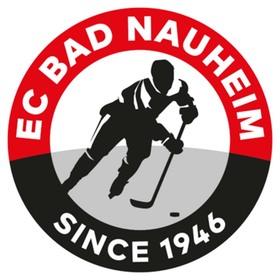 Löwen Frankfurt - EC Bad Nauheim