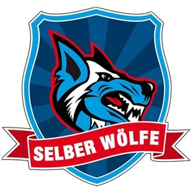 Löwen Frankfurt - Selber Wölfe