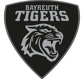 Löwen Frankfurt - Bayreuth Tigers