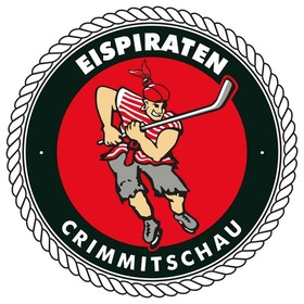 Löwen Frankfurt - Eispiraten Crimmitschau