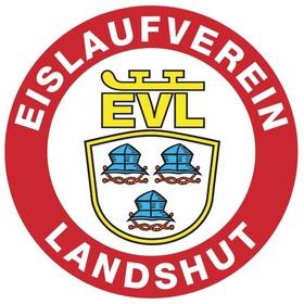 Löwen Frankfurt - EV Landshut