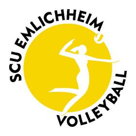 Bild: SC Union Emlichheim II - BSV Ostbevern