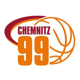 FRAPORT SKYLINERS - NINERS Chemnitz