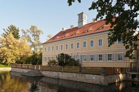 Bild: Stipendiaten Konzert des Richard-Wagner Verbandes Dresden