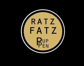Bild: Ratz Fatz Puppen - Rotkäppchen