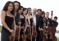 Junge Philharmonie Köln