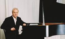 Ketil Bjørnstad - 55° Nord-Spezial – Grand Piano