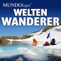 Reisebericht: MUNDOlogia