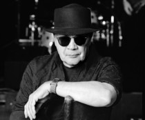 MITCH RYDER - The 70th Annniversary Tour 2015