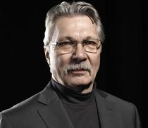 Henning Venske - Es war mir ein Vergnügen!