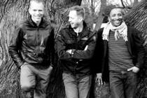 Tingvall Trio - Einer der europäischen Top Jazz Acts