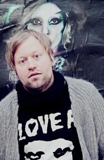 Dirk Bernemann + Alexander Kaschte - Let´s trist again – Ein Leseabend zwischen Euphorie und Angewidertheit.