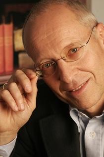 Ruediger Dahlke: Die Liste vor der Kiste