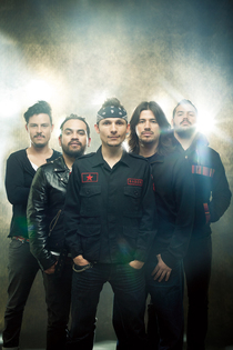 Doctor Krapula - Latin-Rock in der Reihe Global Players