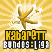Bild: Kabarett-Bundesliga 2015/2016 - Friedemann Weise vs. Martin Fromme