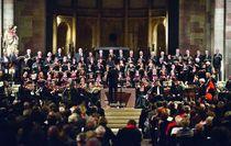 Bild: Chorkonzert