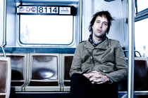 """Chuck Prophet & The Mission Express """"Night Surfer"""" Tour - + Support Jonah Tolchin"""