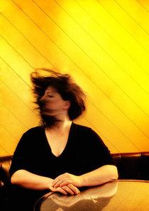 Bild: Anna Mateur & The Beuys