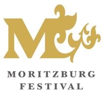Bild: Abonnement für 5 Termine der Meisterkonzerte 2015/2016