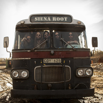 Siena Root - + support: Apewards