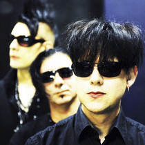 Electronic Transformers Tour 2016 - Clan of Xymox + Support
