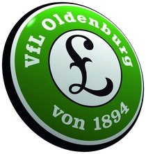 Bild: VfL Oldenburg - Füchse Berlin