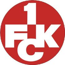 Bild: FSV Frankfurt - 1.FC Kaiserslautern