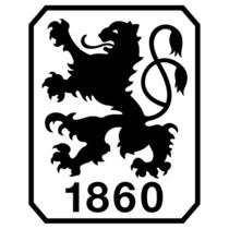 FSV Frankfurt - 1860 München