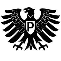 Bild: SV Wehen Wiesbaden - SC Preußen Münster