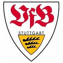 SV Wehen Wiesbaden - VfB Stuttgart II