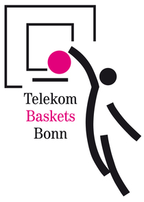 Bild: EWE Baskets - Telekom Baskets Bonn
