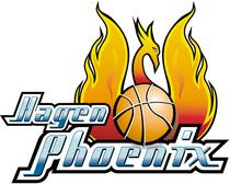Bild: EWE Baskets - Phoenix Hagen