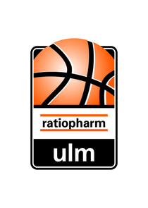 EWE Baskets - ratiopharm ulm