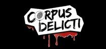 Bild: Corpus Delicti Tours - Die interaktive Krimi Tour