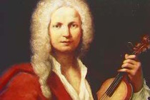 Bild: 2. Konzert | Die Vivaldis - Von Barbieren und Bierfiedlern