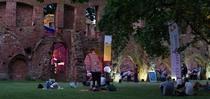 Eldenaer Jazz Evenings - Kombiticket Freitag + Samstag