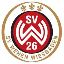 Bild: SV Wehen Rückrunden-Dauerkarte 2015/16