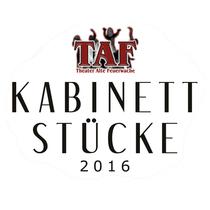 Bild: Abonnement TAF Kabinettstücke 2016