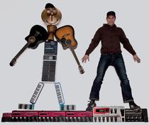 Bild: Konrad Küchenmeister - Loop-Entertainment