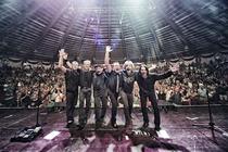 Bild: The Hooters - LIVE 20+16